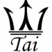 cropped-logo-paint-tai