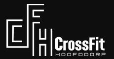 CrossFit Hoofddorp